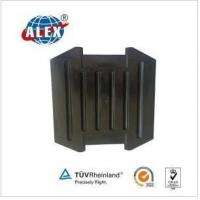 Railroad Rail Mat for Fastener System Manufactures