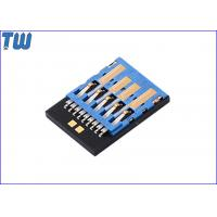 Tiny USB3.0 Interface PIP Package UDP USB Thumb Drive Smallest in the World Manufactures