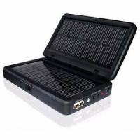 China Multifunction Solar Charger wholesale