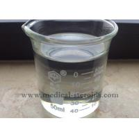 Pharmaceutical Grade Poly Ethylene Glycol For Steroid Solvent , Cas 25322-68-3