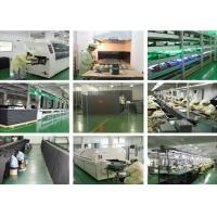 Shenzhen LanGao Technology Co.,Ltd