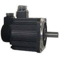 220V IP65 AC Servo Motor For CNC Machine Tools , CE , 0.2KW 1500RPM Manufactures