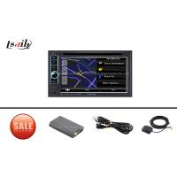 HD Kenwood Android Navigation Box Support TMC and Voice Navigation  Bluetooth Manufactures