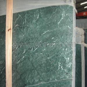Vein White Polished Marble Slab---Gang Saw Slab Manufactures