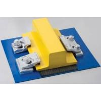 rail steel clips Manufactures