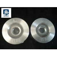 Anchors Mold Tungsten Carbide dies Manufactures