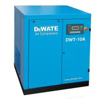 China Atlas Copco Screw Air Compressor(7.5KW 10HP)DWT-10A on sale