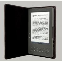 China 7inch Touch screen E-Book Reader with mulitfuction wholesale