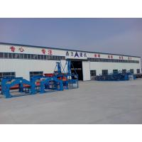 Qingzhou Odea Machinery Co.,ltd