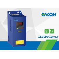 Three Phase Industrial Inverter Variable Frequency  Drive 37kw 53kva Manufactures