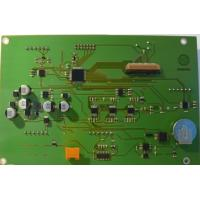 Lead Free HASL Turnkey PCB Assembly Heavy Copper Reliability PCB ROHS Manufactures