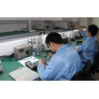Shenzhen Ada Power Electronics Co.,Limited
