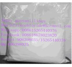 Dry Cell Battery grade Zinc Chloride 96% 98%,Zinc Chloride battery grade 98%min,popular sale Zinc Chloride wordwide Manufactures