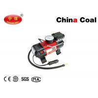 Industrial Tools and Hardware  12 V Electric Tyre Inflator Car Inflator Electric Tyre Inflator Manufactures