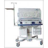 neonatal infant warmer incubator Portable baby incubator Manufactures