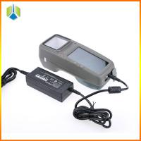 China with built-in printer and barcode reader smart pos equipment for loyalty---Gc028+ on sale