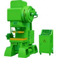 Mechanical puncher Manufactures