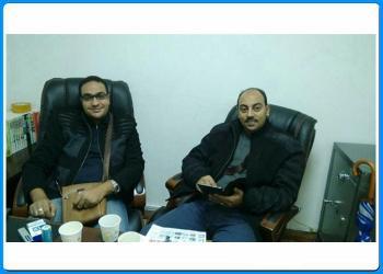 HAILAN International Co.,Ltd