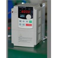 China AC Variable Frequency Inverter AC Drives 50Hz 60Hz 400Hz wholesale