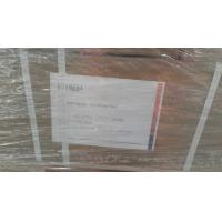 Buy cheap Cas 71878-19-8 Light Stabilizer from wholesalers