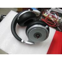 Beats by Dr Dre Pro Headphone black/white