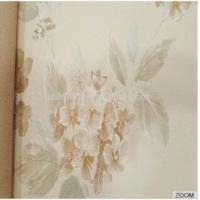 China Fashionable and Beautiful Design PVC Wallpaper for TV Background Decoration Wholesaler and Suppliers in China on sale