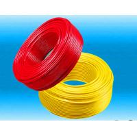 UL3266, Heat resistance electric wire , UL cable internal wiring applications Manufactures