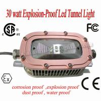 China Led Commercial Light Fixtures on sale