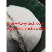 China Buy U-48800 U48800 U-47700 U47700 white powder  sales online shaw@zwytech.com wholesale
