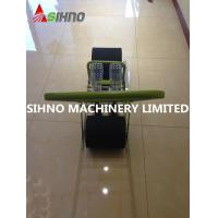 New Manual Vegetable Seeder Hand Push Vegetable Planter for Onions Seed,whatsapp+86-15052959184 Manufactures