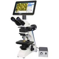 DMC-1500 10.1 inch LED Capacitance Touch Screen Metallurgical Digital LCD Microscope Manufactures