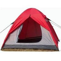 China camping tent wholesale