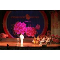 China Outdoor / Indoor High Brightness waterproof LED Screen For Concert Background on sale