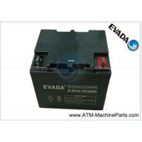 China Bank Equipment Power Supply System ATM UPS for Automatic Teller Machine wholesale