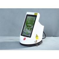 China Class 4 Veterinary Chiropractic Diode Laser , Laser Acupuncture For Dogs on sale
