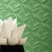 Interior 3D Wallpaper Manufactures