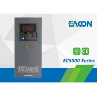Vector Control 3 Phase Frequency Inverter AC Drive VFD High Performance Manufactures