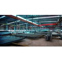 Electric Galvanized, Painting Steel Framing Systems, Structural Steelwork Contracting Manufactures
