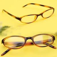 reading glasses Manufactures