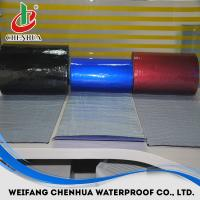 China SELF-ADHESIVE flashing tape for Roof on sale