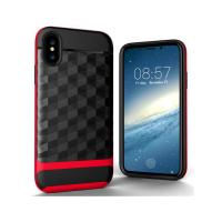 Buy cheap 3D Brushed Cell Phone Cases Snug Exacting Fit Light Weight For Samsung Note 8 from wholesalers