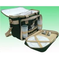 Waterproof Picnic Bags  600D Oxford Popular Household Products Manufactures
