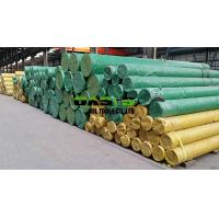 Stainless Mechanical Tubing,Ornamental Stainless Tube, Stainless Steel Welded Tube,technology products Manufactures