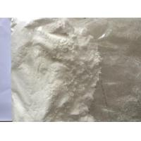 3-MeO-2-Oxo-PCE Methoxetamine MXE Research Chemical CAS 1239943-76-0 Powder