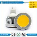 Super bright led spot light home light led spot light MR16 led spot lights cob