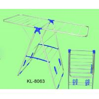 Buy cheap Clothes airer from wholesalers