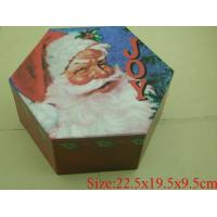 Cosmetic Gift Box Manufactures