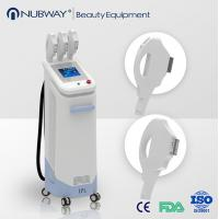best portable ipl,best home ipl hair removal,big spot ipl hair removal machine Manufactures