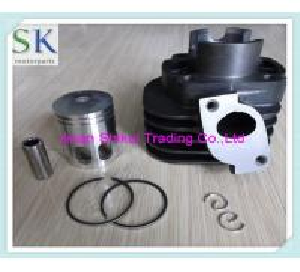 JOG 50cylinder kit Manufactures