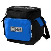 China OEM 600D prototional polyester waterproof fabric insulated weekend cooler bag on sale